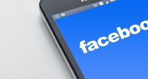 Secret Facebook Features Tips & Tricks