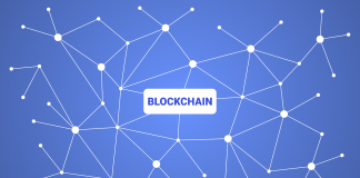 Blockchain Technology - An Introduction