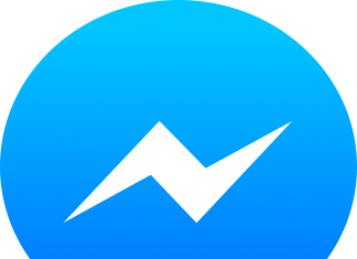 10 facebook messenger tips
