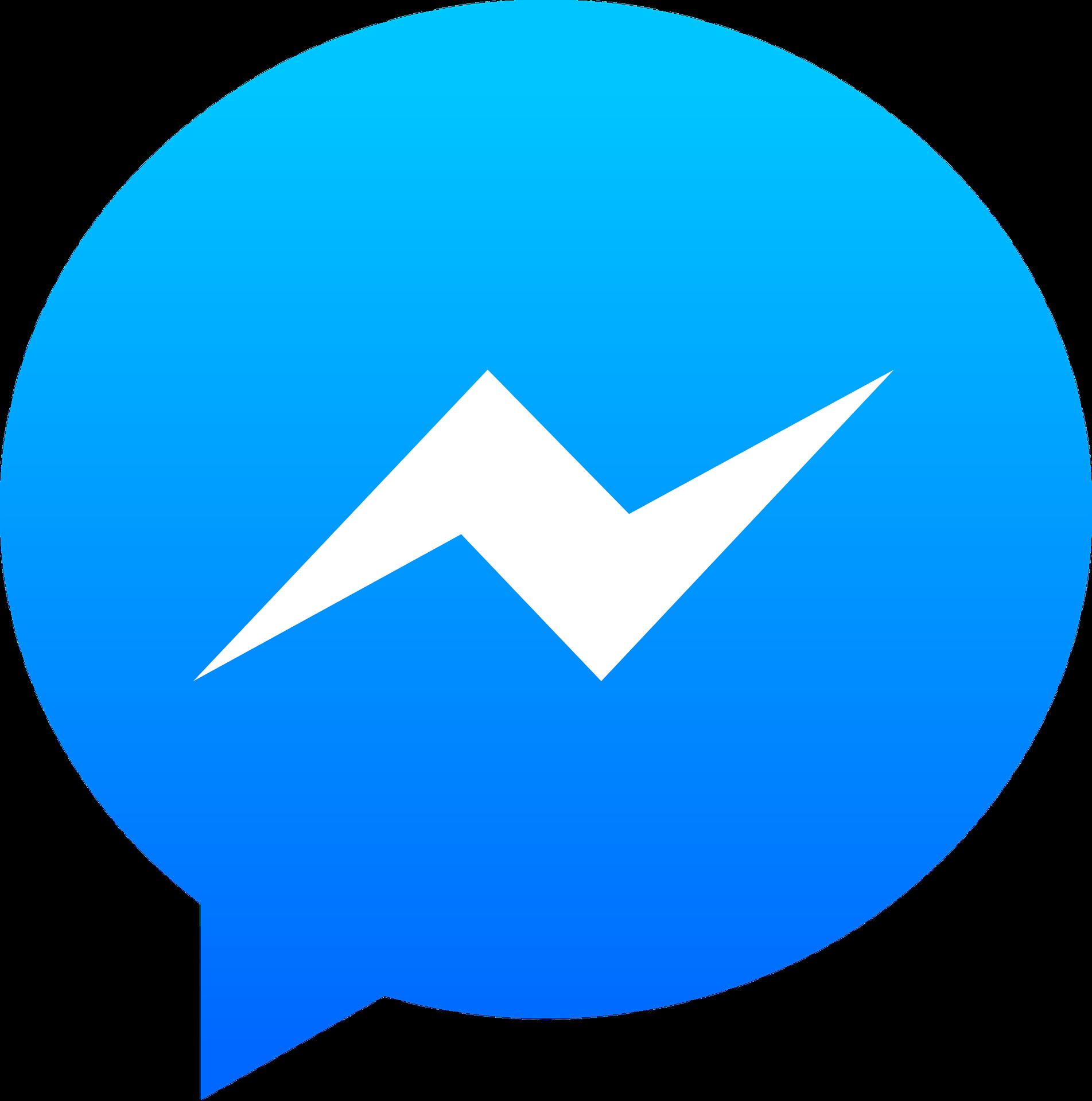 10 facebook messenger tips