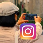 Instagram Stories - 5 Features For Your Business