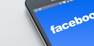 Secret Facebook Features Tips & Tricks