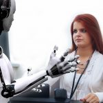 Artificial Intelligence Introduction - How AI Benefits Human Life