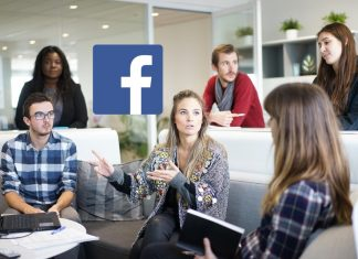 Facebook For Business - How To Make Facebook Effective For Business