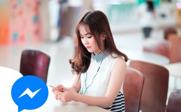 Facebook Messenger - 10 Features You May Not Know