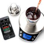 perfect drink pro-Smart Kitchen appliance