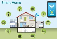 Smart Home Technology - The Best Of 2018 Updated In April 2019