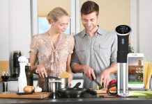 Smart Kitchen Appliances - Best 6 List Updated in April 2019