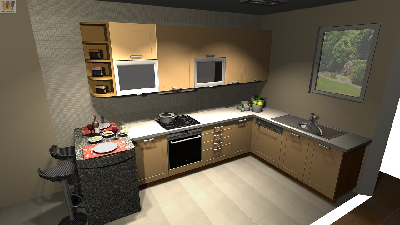 smart kitchen appliances of 2018