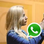 Whatsapp Updates - 5 Of The New Features Added in 2018