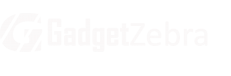 Gadget Reviews