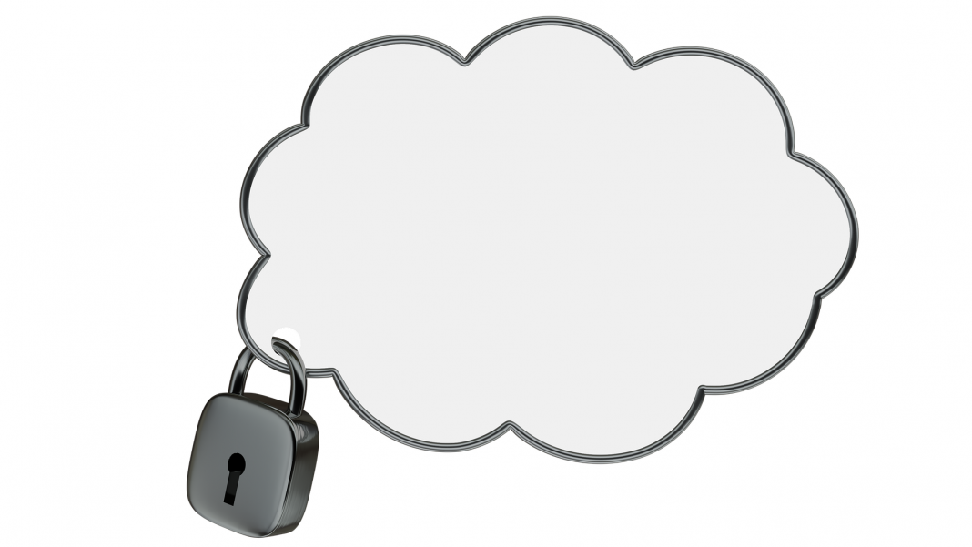 Cloud Security Technologies Tips You Need To Know - Top 5 List