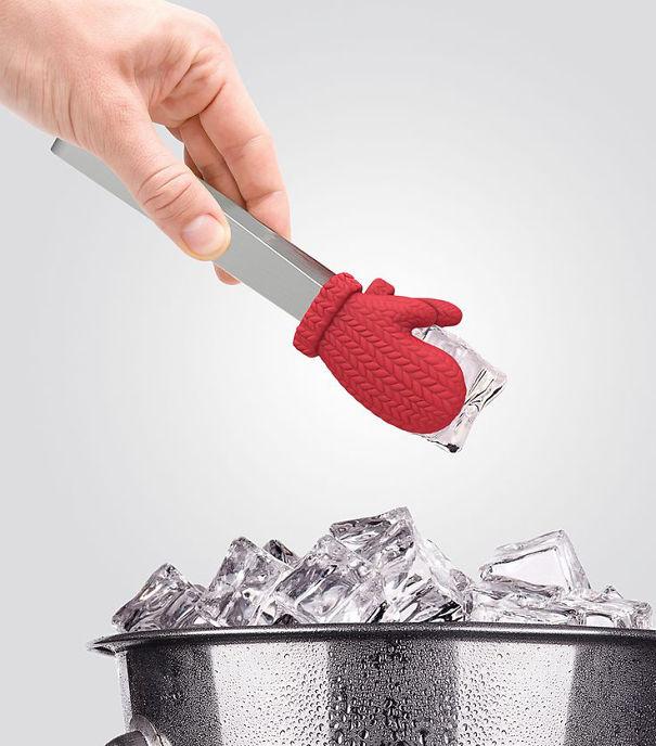 Innovative Kitchen Gadgets