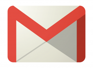Gmail Update : Email From Google Has Everything You Need