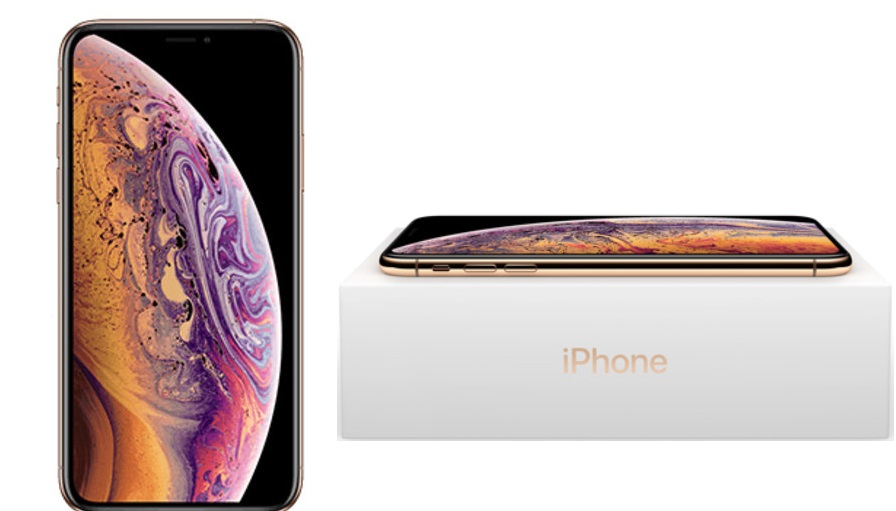 Apple iPhone XS - Everything You Need To Know About It