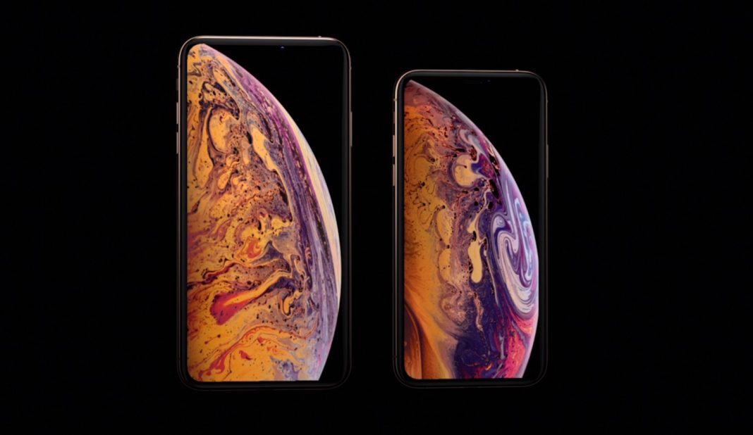 iphone XS Plus - Everything You Want To Know About iphone XS Max
