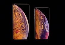iphone xs max-everything you want to know about it