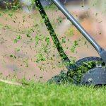 Best Lawn Mowers To Buy In 2018
