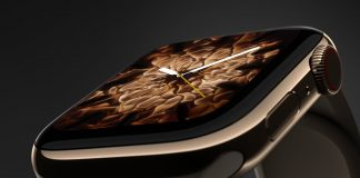 Apple Watch Face is designed differently for different apple watch models and today apple watch is evolved in to a good design product which every Apple fan is eagerly follow.