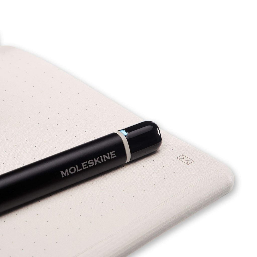 Best Smart Pens - Top 10 List Updated In April 2019
