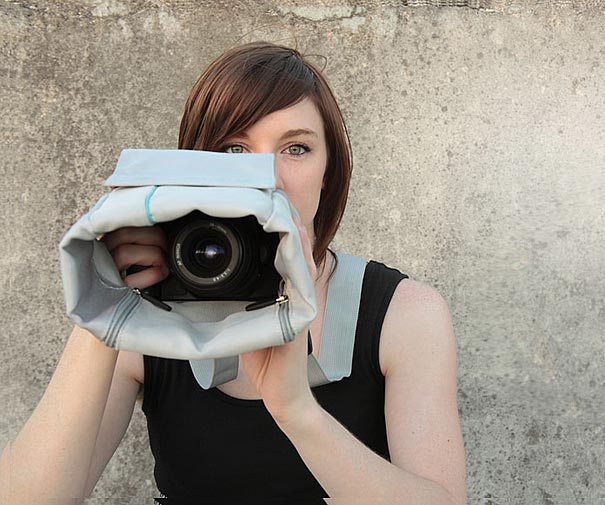 Gadgets For Photography - Photography Addicts Cannot Miss It