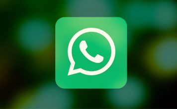 Whatsapp Dark Mode : A New Feature Is On The Way