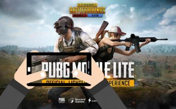 PUBG Mobile Lite – An Amazing and Exciting Option for PUBG Lovers