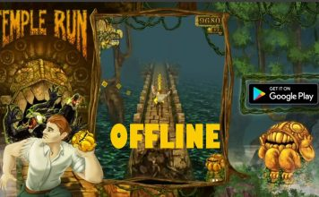 Best Android Games Offline To Play When There Is No Internet
