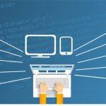 best web hosting provider for hosting your website