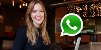 Whatsapp For PC - An Amazing Application To Make Your Life Easy