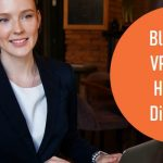 Bluehost VPS Web Hosting