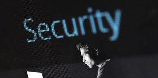 Free Wifi Security