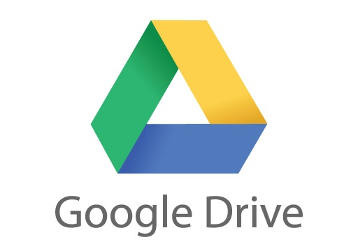 google drive essential mobile app for business travelers
