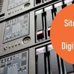 siteground vs digitalocean