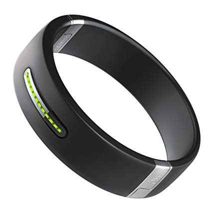 Jaybird Reign activity tracker