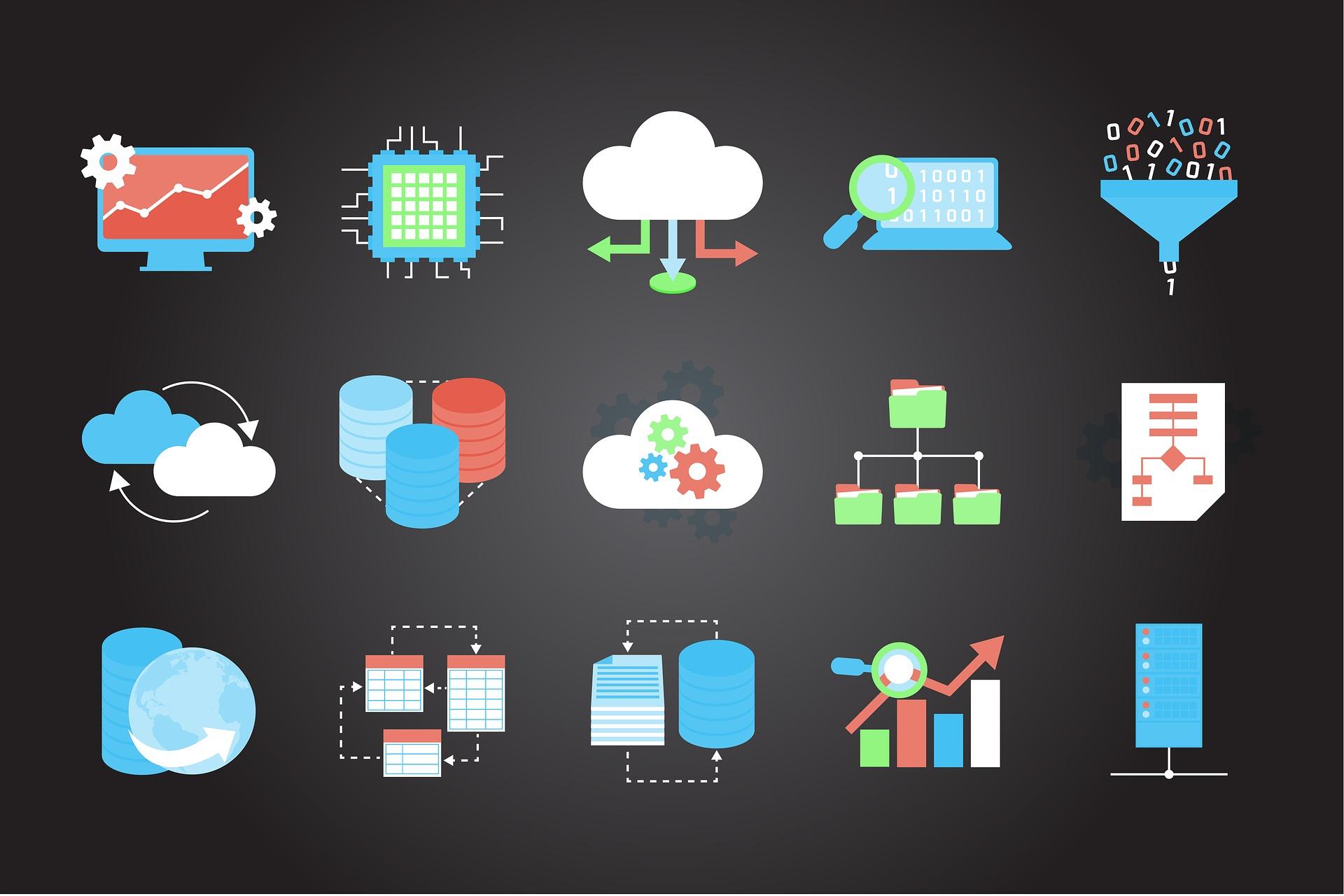 advantages-of-shared-hosting