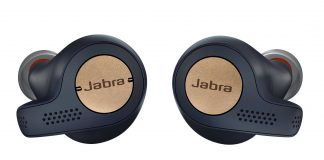 jabra elite sports wireless earbuds