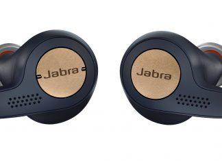 jabra elite sports wireless earbuds
