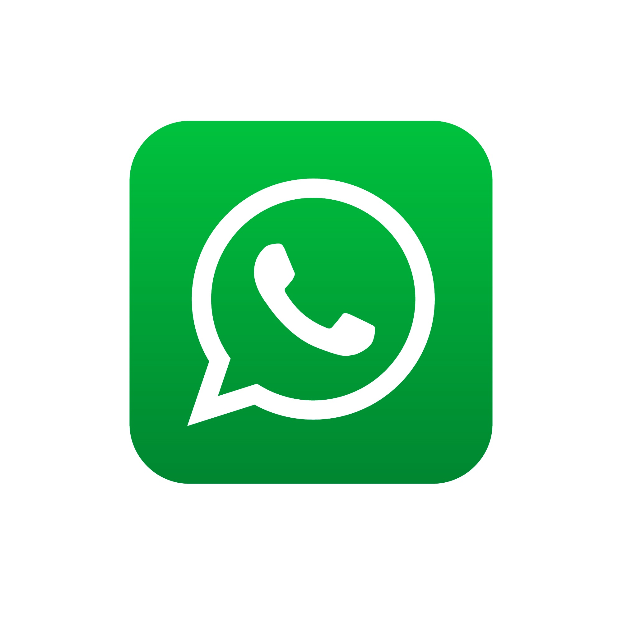 WhatsApp uses Status Messages for updating users about their new privacy policy